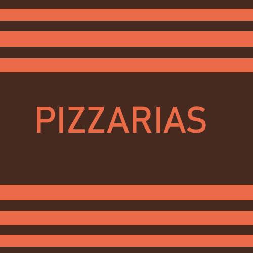 Pizzarias em Teresópolis