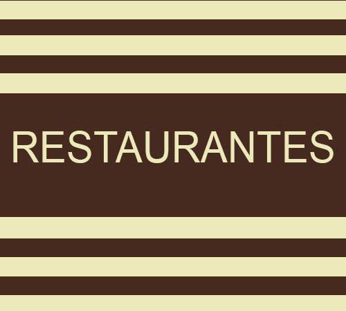 Restaurantes em Teresópolis