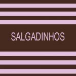 Salgadinhos em Teresópolis RJ