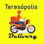 Delivery em Teresópolis RJ